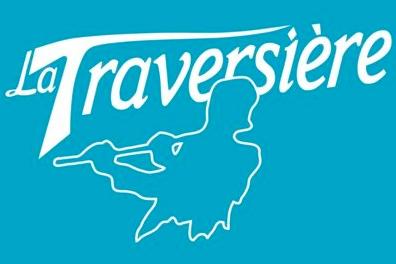 Diseño・Print・La Traversière